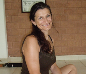 antonella_yoga